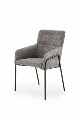 Valgomojo kėdė BH1062