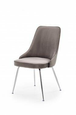 Valgomojo kėdė BH1064