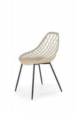 Valgomojo kėdė BH1065