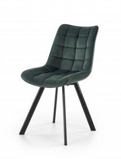 Valgomojo kėdė BH1067
