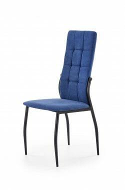 Valgomojo kėdė BH1069