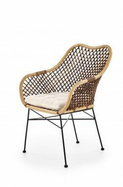 Valgomojo kėdė BH1071