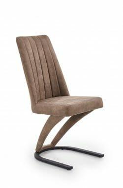 Valgomojo kėdė BH1073