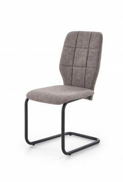 Valgomojo kėdė BH1074