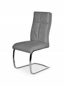 Valgomojo kėdė BH1080