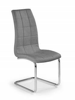 Valgomojo kėdė BH1081