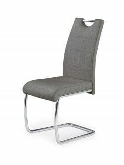 Valgomojo kėdė BH1084