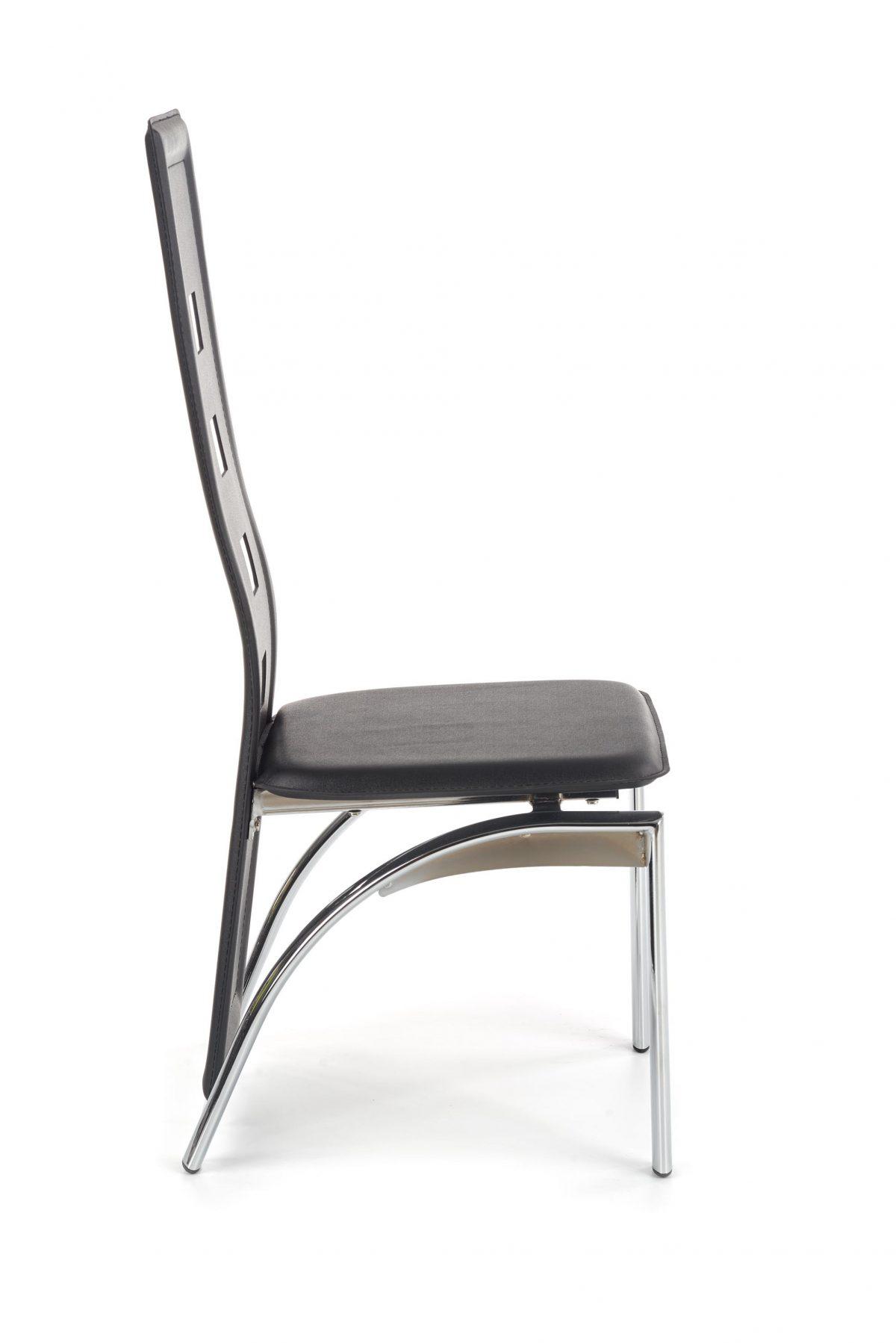 Valgomojo kėdė BH0928