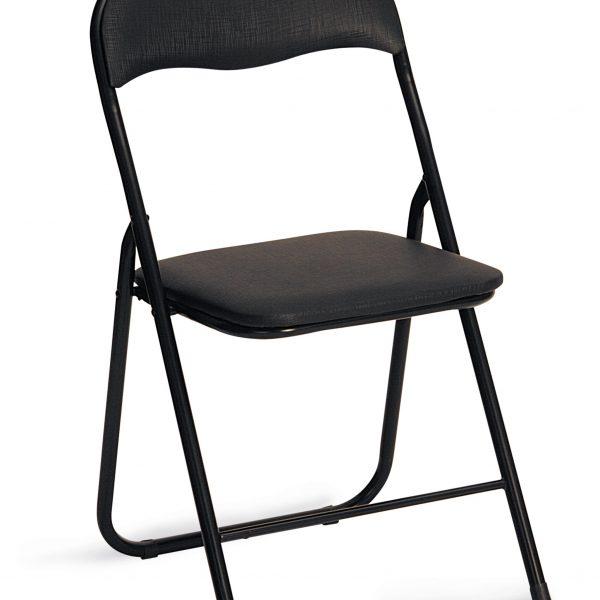 Valgomojo kėdė BH0930