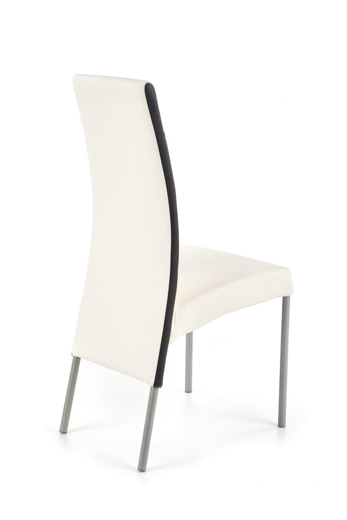 Valgomojo kėdė BH0931