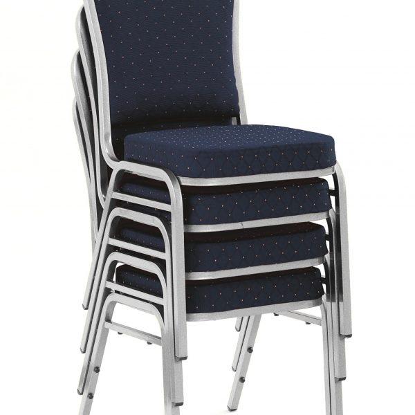 Valgomojo kėdė BH0933
