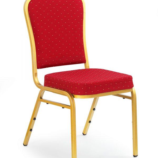 Valgomojo kėdė BH0932