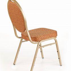 Valgomojo kėdė BH0934