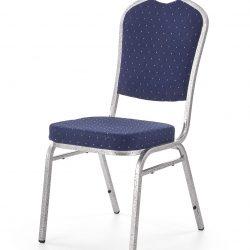Valgomojo kėdė BH0935