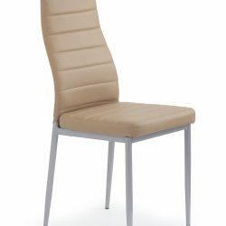 Valgomojo kėdė BH0936