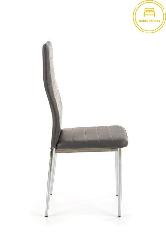 Valgomojo kėdė BH0937