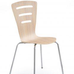 Valgomojo kėdė BH0938