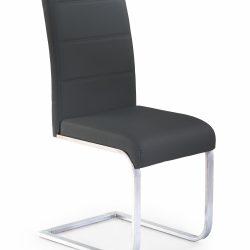 Valgomojo kėdė BH0940