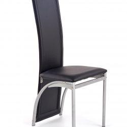 Valgomojo kėdė BH0941