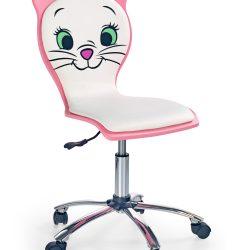 Kėdė BH0908