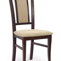 Valgomojo kėdė BH1126