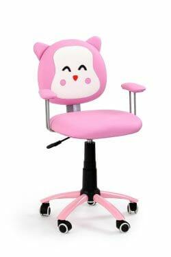 Kėdė BH0907