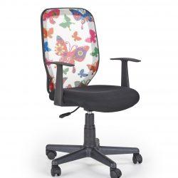 Kėdė BH0909