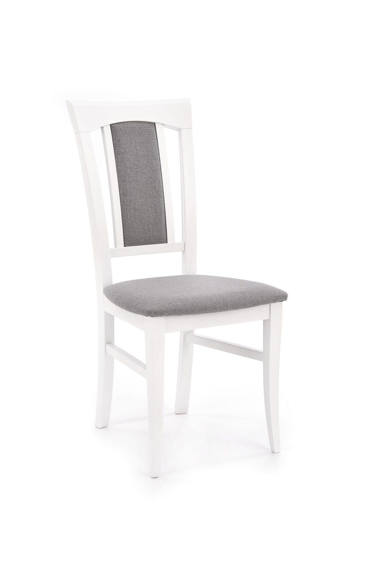 Valgomojo kėdė BH1127
