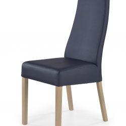 Valgomojo kėdė BH1128