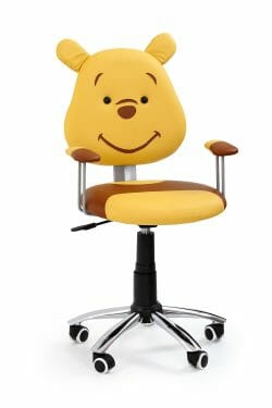 Kėdė BH0910