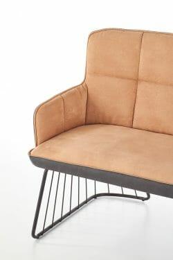 Sofa BH1091