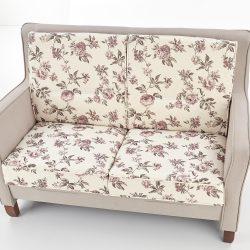 Sofa BH0504
