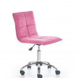 Kėdė BH0911