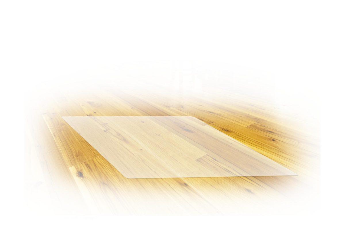 Grindų kilimėlis BH0833