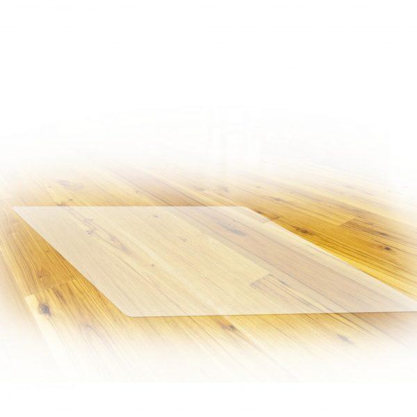 Grindų kilimėlis BH0831