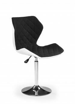 Baro kėdė BH0676