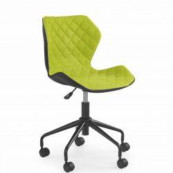 Kėdė BH0912