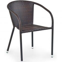 Lauko kėdė BH0685