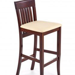 Baro kėdė BH0677