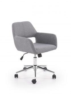 Biuro kėdė BH0859