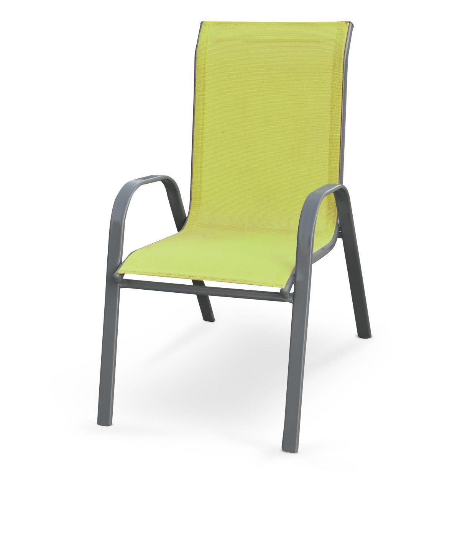 Lauko kėdė BH0687