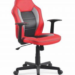 Kėdė BH0913