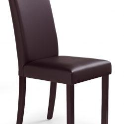 Valgomojo kėdė BH1130