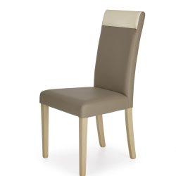 Valgomojo kėdė BH1131