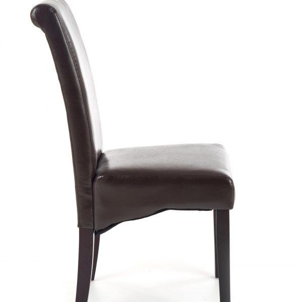 Valgomojo kėdė BH1129