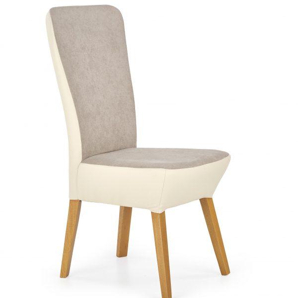 Valgomojo kėdė BH1133