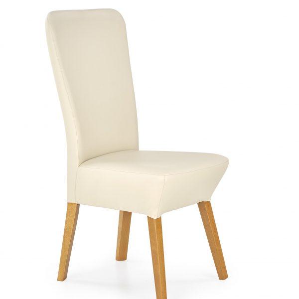 Valgomojo kėdė BH1132