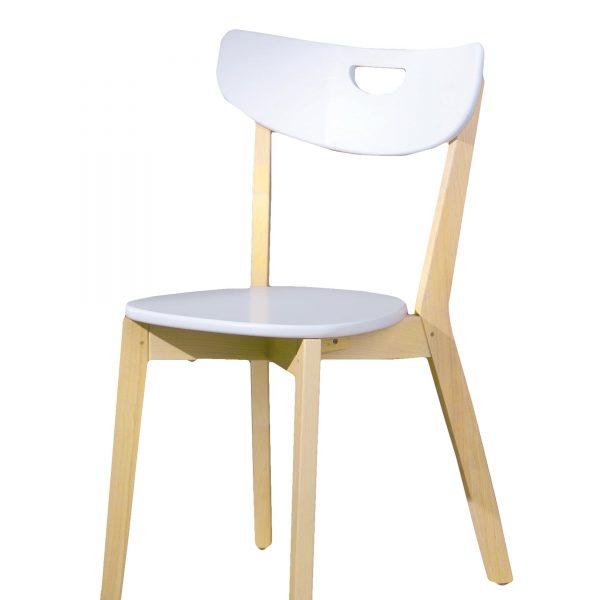 Valgomojo kėdė BH1134