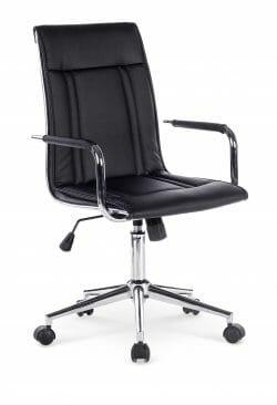 Biuro kėdė BH0863