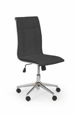 Biuro kėdė BH0862